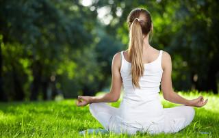 Mindfulness-med-guldkant-Hälsodagar-Trolleholms-Meditation