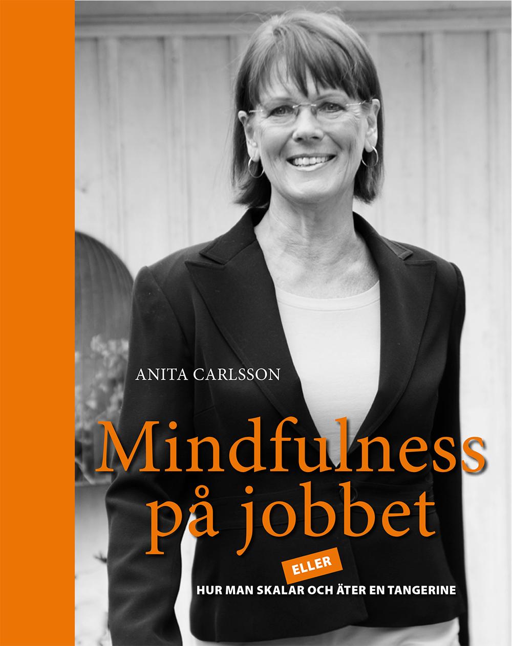 Mindfulness på Jobbet Bok