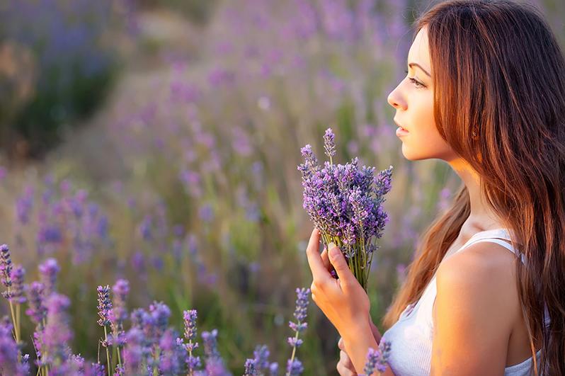 Mindfulnesskurs i Provence Mindfulnessövningar