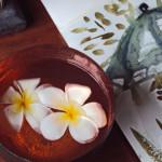 Mindfulnessresa Bali