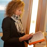 Releaseparty Boken Mindfulness på jobbet