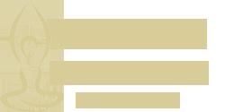 Mindfulness Hälsa Logotyp
