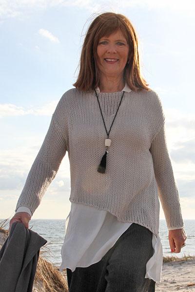 Anita Carlsson Mindfulness och Hälsa Minddfulnessinstruktör Författare Advokat