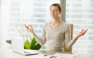 Mindfulnesskurs