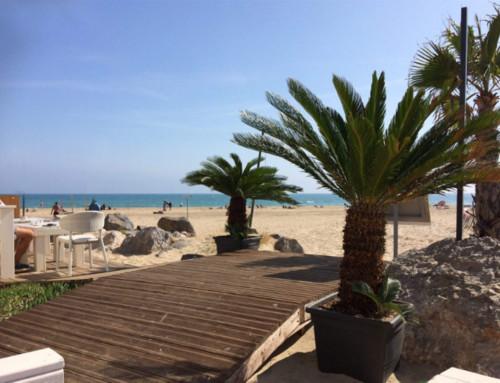 Mindfulnesskurs i Marseillan Frankrike