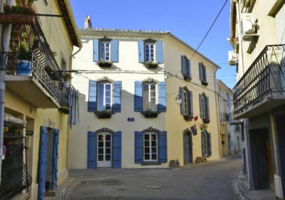Mindfulnesskurs i Frankrike