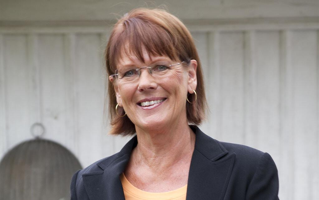 Anita Carlsson Advokat, Mindfulness instruktör & coach
